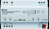 BERKER KNX Systeme Systemkomponenten