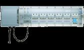 BERKER KNX Systeme Heizungsaktoren