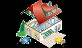 Elektromaterial Haustechnik