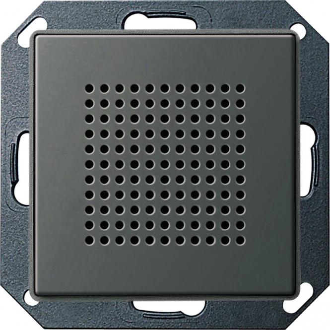 GIRA 228220 Zusatz-Lautsprecher