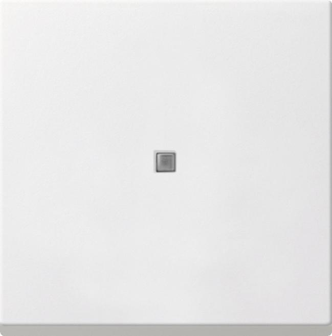 gira 549003 enet funk schalt dimmaufsatz 1fach reinwei. Black Bedroom Furniture Sets. Home Design Ideas