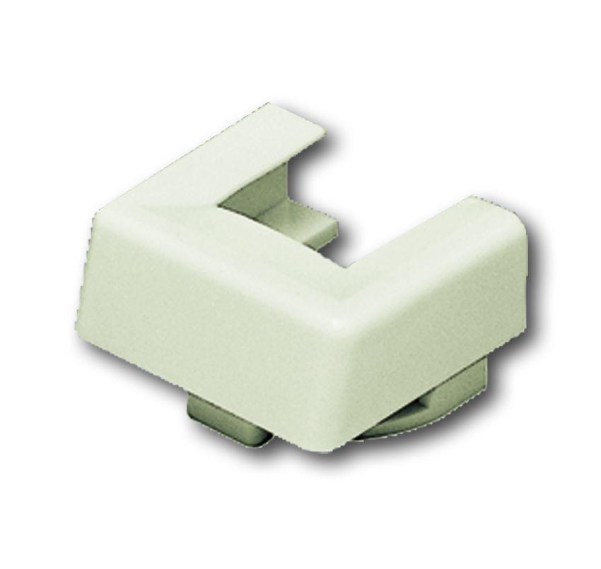 busch jaeger duro 2000 si 2087 212 kanaleinf hrung f r aufputz geh use online kaufen im voltus. Black Bedroom Furniture Sets. Home Design Ideas