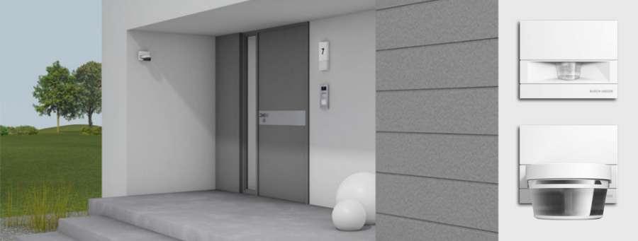 voltus elektro shop elektroartikel gira berker busch. Black Bedroom Furniture Sets. Home Design Ideas