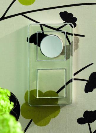 merten m creativ merten schalterprogramme voltus. Black Bedroom Furniture Sets. Home Design Ideas